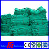 Hot Sale CE GS Approved Safety Construction Netting