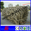 Hot Sale CE GS Approved Safety Construction Nets