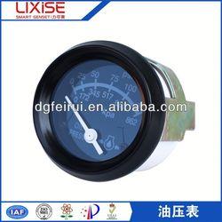gauges diesel engine spare parts rpm meter 3015232