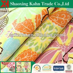100% Cotton Fabric 100 Cotton Fabric Prices