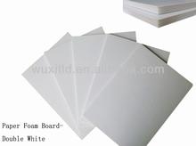 Foam Boards / Posters/Color foam board/paper foam board/ps foam board/KT foam board/KT Board/Foam Board