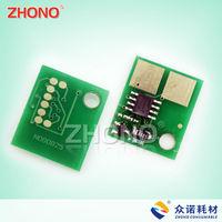 laser printer reset toner cartridge chips for lexmark 420 chip
