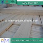 lumber from china,paulownia