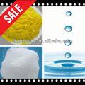 2014 caliente de la venta de poli cloruro de aluminio hidroxido