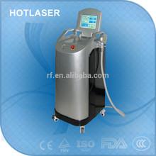 2014 hot selling lightsheer diode laser diode laser hair removal