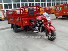 250cc/200cc three wheel motorcycel/tricycle for cargo for heavy duty