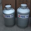 YDS-6 small capacity liquid nitrogen transportation tanks,liquid nitrogen dewar,liquid nitrogen cylinder