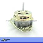 used washing machine motor type XD-160W