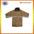 Personnalisés pour enfants garçon veste tweed/enfants garçons vêtements en chine, garçons manteau d'hiver