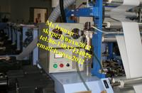 plastic film surface corona treatment /bottle Surface Corona treatment machine