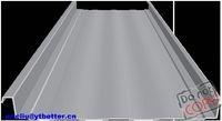 concrete metal expansion joint