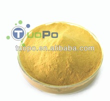 beer yeast extract powder as food seasoning essence spice substitutes