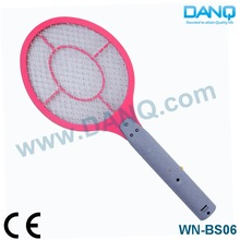 WN-BS06 2*AA Battery Electric Insect Bat