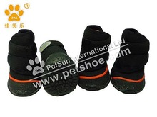 dog shoes dog boots pet accessories natural pet products new arrival high quality for your dogs