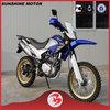 SX250GY-9 Chinese New 250CC Wholesale Dirt Bike