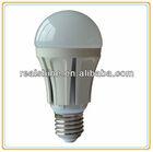 China led bulb light factory in ningbo