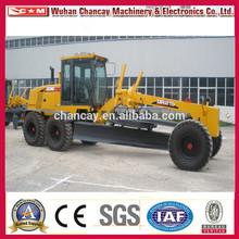 Construction Machinery XCMG 215hp Motor Grader gh215/Best quality 215HP Motor grader