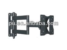TV wall mount bracket Tilt and Swivel