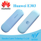 original unlock huawei hsdpa usb modem driver download e303 ( hilink)