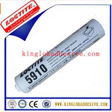 Loctite 5910 Flange Sealant RTV Silicone