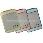 Memory foam cover case anti shock for mini ipad case tablet laptop sleeve