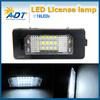 Auto Car LED luggage light for BMW E39 E88 E92 E93 E46 CSL car accessories