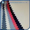 2014 caliente venta de cuero/pvc asiento de coche cubiertas de pvc de cuero de imitación