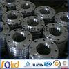 ANSI A105 Carbon steel flange manufacturer