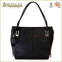 BENLUNA New 2014 hot sale new lady hand bags, leather bag, ladies handbags wholesale