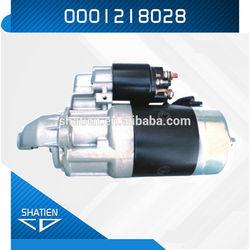 12v bosch starter motor prices 17183 0001218028,1720246,dynamo starter