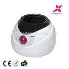 Professional portable wax heater,Pot wax heater,wax warmer