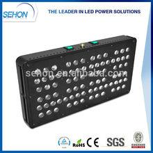 ebay china website full spectrum 5w chip led grow light/2014 led grow 5w cob/400w apollo led grow lights