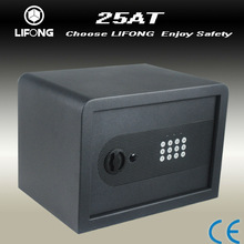 Electronic deposit safe box by well selling with CHEAPER price