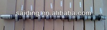Camshaft For Toyota Land cruiser 1HZ 13501-17020 Cars Parts