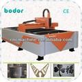 yag láser máquina de corte 600w