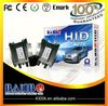 china factory hotsale xenon hid xenon kit 75w h4 hid xenon kit wholesaler