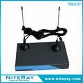 zte mf30 portable 3g wifi router mejor 3g wifi portátil inalámbrica sim router vinculación