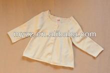 2014 nueva llegada v- cuello los niños ropa de invierno los niños polo suéter suéter infantil suéterdebebé