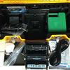 telecom equipment,core alighment fusion splicer