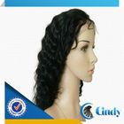 wholesale cheap virgin human hair full silk cap full lace wig