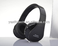 Sports Stereo Wireless Noise Suppression Headphone Reviews