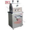 اليد-- مشتغل آلة عصير قصب السكر مستخرج عصير الآلة