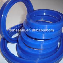 hydraulic oil seals,UN oil seals