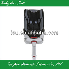 hot sell safety car seat