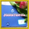 65polyester 35 cotton twill waterproof fabric TC fabric 21*21 108*58 uniform workwear fabric