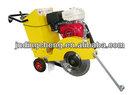asphalt saw cutter,asphalt saw cutting machine