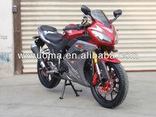 new design ZONGSHEN engine 150cc 250cc EEC racing motorcycle