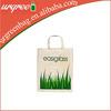 Hot sale cotton canvas tote bag