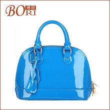 cheap cute tote bags doctor bag genuine leather handbags in beijing
