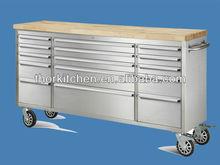 15 Drawers Metal Multifunction Tool Box, Metal Tool Box,Tools boxes